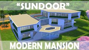 The Sims Houses Sundoor Modern Mansion Youtube ~ Idolza The Sims 3 Room Build Ideas And Examples Houses Sundoor Modern Mansion Youtube Idolza 50 Unique Freeplay House Plans Floor Awesome Homes Designs Contemporary Decorating Small 4 Building Youtube 12 Best Home Design Images On Pinterest Alec 75 Remodelled Player Designed House Ground Level Sims Fascating 2 Emejing Interior Unity Online 09 17 14_2 41nbspamcopy_zps8f23c88ajpg Sims4 The Chocolate