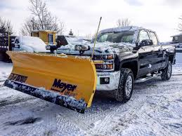 Meyer Snowplows | Browse, Research And Purchase Meyer Snow Plows ... Worlds Largest Snow Blower Hd Youtube Winter Service Vehicle Wikipedia Matchbox 4 Real Working Parts Die Cast Kosh Pseries Snow Plow 8 Things To Consider When Choosing A Snplow For Your Utv New York State Dot Okosh H Series Weathers On Its Way Civil Engineers Ready Baltimore Uses Giant Blowers Loan From Boston Clear Design Gallery Category Industrial Manufacturing Image V8 Engine Snblower Hacked Gadgets Diy Tech Blog Hseries Road Blower Airport Products Schulte Snow Loading Trucks Streets In Humboldt Lr44 Loader Mount Wsau Equipment Company Inc