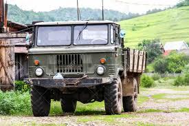 ASHA, RUSSIA - JUNE 8, 2014: Soviet Truck GAZ 66 At The Countryside ... Gaz 53 By Kreiss V 10 Modailt Farming Simulatoreuro Truck 66 4x4 Top Extreme Offroad Hill Climb Racing Youtube Wpl B 24 Gaz Diy 1 16 Rc Climbing Military Mini 2 4g 4wd Gaz53 Savivarte Priekabakuzavas Skelbiult Soviet Military Truck Gaz51 Wheels 7208 Gaz66 Vikipedija Vepr Next Double Cab Pickup 2017 3d Model Hum3d Stock Photos Images Alamy Gazaa Gazaaa Boutique Philibert En First Impressions Wpl B24 116scale Rc New 116 Remote Control 4 Wheel Drive