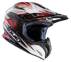 Hjc Cl 17 Chin Curtain Canada by Hjc Helmets Offroad Canada Sale Price Up To 57 Enjoy 90 Day