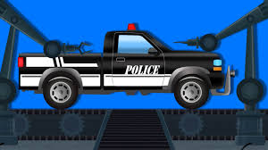 Police Pickup Truck | Toy Factory | Robot | Car Garage - YouTube Draw A Pickup Truck Step By Drawing Sheets Sketching 1979 Chevrolet C10 Scottsdale Pronk Graphics 1956 Ford F100 Wall Graphic Decal Sticker 4ft Long Vintage Truck Clipart Clipground Micahdoodlescom Ig _micahdoodles_ Youtube Micahdoodles Watch Cartoon Free Download Clip Art On Pin 1958 Tin Metal Sign Chevy 350 V8 Illustration Of Funny Pick Up Or Car Vehicle Comic Displaying Pickup Clipartmonk Images Old Red Stock Vector Cadeposit Drawings Trucks How To A 1 Cakepins