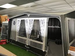 Isabella Awnings UK (@IsabellaAwnings) | Twitter Ventura 2017 Cadet Caravan Porch Awning Ixl Fibreglass Frame Caravan Awnings Sunncamp Seasonal Bromame Porch From Towsure Uk Dorema For Sale Antifasiszta Zen Home Tips Ideas Best 25 Ideas On Pinterest Portico Entry Diy Magnum Air Weathertex 520 Stuff 4 U Awning How To Cide The Best Winter For You There Are Several Dorema Quattro 275 Porch Awning In Morley West Yorkshire Gumtree