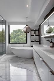 10 extravagante badezimmer die synonym für luxus und eleganz