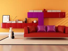 farbpsychologie die psychologie der farben bei der