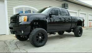 2012 GMC 2500hd Sierra Denali Duramax 4×4 | Lifted Trucks For Sale ... 2008 Gmc Sierra Denali Awd Review Autosavant The Trdis A 2012 On A 75 Rough Country Lift Kit 2500hd Factory Fresh Truckin Magazine 3500hd Information And Photos Zombiedrive Acadia Reviews Rating Motortrend Preowned Crew Cab In Fremont 2u15058 Filipino Owned Sierra Denali Up For Grab Qatar Living 1500 Price Photos Features Used K1500 Seirra Automobile Lewiston Me Sold Gmc Denali Truck White Denalli Crew Cab Awd L K Gm Trims Options Specs Chevrolet Tahoe Wikipedia