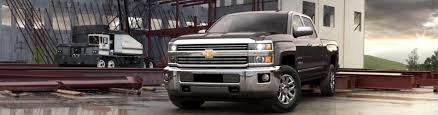 Hanner Chevrolet GMC Trucks Is A Baird Chevrolet, GMC Dealer And A ... Abilene Texas 1950s Hemmings Daily Chrysler Dodge Jeep Ram Dealer In Tx Ft Worth 2011 Gmc Sierra 1500 Sle 3gtp2ve35bg253984 Lithia Toyota Of Used 2008 Ford F150 149995 20 79605 Carfax 1owner Located Blake Fulenwider Clyde New And Car Trucks For Sale In Tx 2018 F350 King Ranch 2006 Chevrolet Silverado 2500hd Lt1 Sales Lawrence Hall Buick A San Angelo Fort 2019 Near Hanner Garys Automotive Truck Service Expert Auto Repair Trailers Mid Tex Loadtrail Flatbed