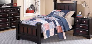 Value City Furniture Twin Headboard by Twin Beds Inspiration Graphic Twin Bed Home Interior Design In