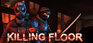 Killing Floor Patriarch Quotes by Killing Floor V U0027s Recommended Games Wiki Fandom Powered By Wikia