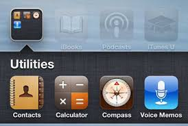 How to Record and Email a Voice Memo from the iPhone 5 Solve