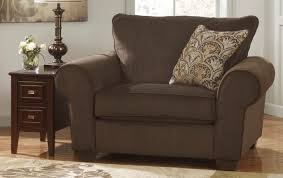 Ashley Furniture Hogan Reclining Sofa by Chairs Ashley Furniture Club Chairs Clarinda Accent Chair In