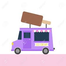 Ice Cream Truck. Vector Hand Drawn Cartoon Illustration. Royalty ... Cartoon Ice Cream Truck Royalty Free Vector Image Ice Cream Truck Drawing At Getdrawingscom For Personal Use Sweet Tooth By Doubledande On Deviantart Truck In Car Wash Game Kids Youtube English Alphabets Learn Abcs With Alphabet Fullsizerender1jpg Cashmere Agency Van Flat Design Stock 2018 3649282 Pink On Hd Illustrations And Cartoons Getty Images 9114 Playmobil Canada Sabinas Graphicriver