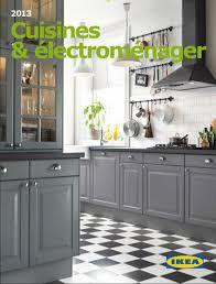 modele de cuisine ikea 2014 ikea cuisine pdf free home decor largesize citadel catalogue pdf