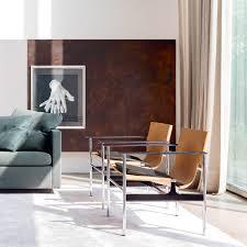 Knoll Pollock Chair Vintage by Pollock Arm Chair Knoll