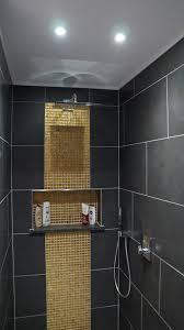 25 geniale ideen für deine dusche homify