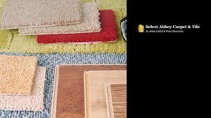 Hometown Flooring Wichita Falls by Select Abbey Carpet U0026 Tile Momseveryday