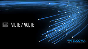 VILTE & VOLTE (Video Over LTE & Voice Over LTE) Course By TELCOMA ... Infonetics 2013 Shaping Up To Be Banner Year For Ims Carrier R505 Ltehspavoip Router User Manual Bandrich Inc Session Border Controller Nokia Networks Voice Over Lte Volte Youtube Bil4500vnoz 4glte Voip Wirelessn Vpn Broadband Vilte Volte Video Course By Telcoma Encrypted Calls Pryvate Now What Is The Difference Between 1g 2g 3g 4g And Performance Evaluation Using G711 As A Volte Ip Multimedia Subsystem Lte Telecommunication India Allows Voice An Additional Fee Or Who Is The Ultimate Winner Imagination
