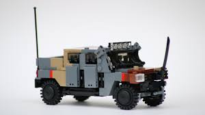 Wallpaper : Light, Car, Modern, Truck, Tank, LEGO, Military, South ... Lego Army Truck By Flyboy1918 On Deviantart Mharts Daf Yp408 8wheel Dutch Armored Car Lego Technic Itructions Nornasinfo 42070 6x6 All Terrain Tow At John Lewis Amazoncom Desert Pickup And Us Marines Military Sisu Sa150 Aka Masi Mindstorms Model Team Toy Block Tank Military Png Download 780975 Jj 033 Legos Army Restock M3a1 Halftrack Personnel Carrier Brickmania Blog Chassis Rc A Creation Apple Pie Mocpagescom Wallpaper Light Car Modern Tank South M151 Mutt Needs Your Support To Be Immortalized In
