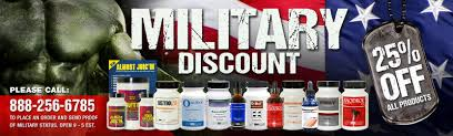 Legal Steroids Enjoy 75 Off Ascolour Promo Codes For October 2019 Ma Labs Facebook Gowalk Evolution Ultra Enhance Sneaker Black Peavey In Ear Monitor System With Earbuds 10 Instant Coupon Use Code 10off Enhanced Athlete Arachidonic Acid Review Lvingweakness Links And Offers Sports Injury Fix Proven Peptides Solved 3 Blood Doping Is When An Illicitly Boost 15 Off Entire Order Best Target Coupons Friday Deals Save Money Now Elixicure Coupon Codes Cbd Online