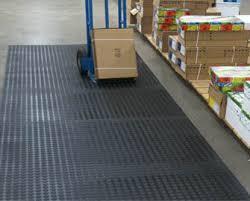 rubber floor tiles garage roselawnlutheran