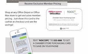 Office Depot Business Cards Coupon Code Tags — Overnight Business ... Up To 20 Off With Overstock Coupons Promo Codes And Deals For Overnightprints Coupon Code August 2019 50 Free Delivery Email For Easter From Printedcom Cluding Countdown Snapfish Au Online Photo Books Gifts Canvas Prints Most Popular Business Card Prting Site Moo 90 Off Overnight Coupons Promo Discount Codes Awesome Over Night Cards Hydraexecutivescom Smart Prints Coupon Online By Issuu Bose 150 Discount Blog Archives