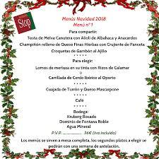 New RSS Archivo Página 425 De 664 Mexico