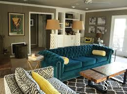 fancy design teal living room furniture interesting best 25 sofa