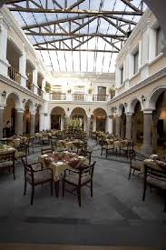 Hotel Patio Andaluz Tripadvisor by Front Courtyard From Second Floor Picture Of Hotel Patio Andaluz