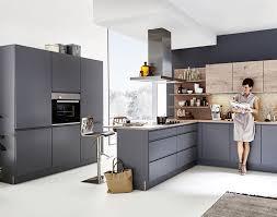 einbauküchen nolte bei meda gute küchen