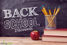 CallingMart Releases Coupon Codes For Back To School Promo 2019 ... Mt Baker Vapor Coupon Code 100 Real And Working Jay Vapes Straight Talk Loyalty Rewards Talk Coupon Codes 2018 September Discount Att 2013 How To Use Promo Codes Coupons For Attcom Active Amazon Promo Whosale Home Phone Code Cook Homemade Fried Chicken Phones Shop All Nocontract Get Exclusive Sales Vouchers Promotions In 2019 Iprice Philippines Marlboro Mobile Slickdealsnet Apples Black Friday Sale Is Live But We Found Apple Deals That Are Time Life Coupons Walmart