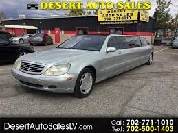 Used Cars For Sale Las Vegas NV 89102 Desert Auto Sales Exmarine Steals Truck During Las Vegas Shooting Days Later Gets For Sale 1991 Toyota 4x4 Diesel Hilux Truck Right Hand Drive Fire And Rescue In Dtown On Fremont 4k Stock 1966 Chevrolet Ck For Sale Near Nevada 89139 Box Trucks 1950 Dodge Rat Rod At Hot City Youtube 1978 C10 Classiccarscom Cc1108161 Ford Is Testing 2019 Ranger Against The Midsize Competion Craigslist Cars F150 Popular 2012 Datsun Pickup 520 Earlier Than 521 510 411 Mini Original Classic Muscle Nv Autonation Nissan Service Center