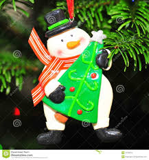 Frosty Snowman Christmas Tree by Frosty The Snowman Christmas Decorations U2013 Decoration Image Idea