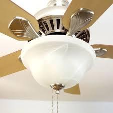Hunter Douglas Ceiling Fan Replacement Globes by Hunter Ceiling Fan Replacement Glass Best Glass 2017
