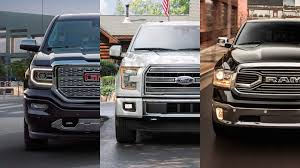 3 American Luxury Pickups That Make The X-Class Look Plain Wallpaper Car Ford Pickup Trucks Truck Wheel Rim Land 2019 Ram 1500 4 Ways Laramie Longhorn Loads Up On Luxury News New Gmc Denali Vehicles Trucks And Suvs Interior Of Midsize Pickup Mercedesbenz Xclass X220d F250 Buyers Want Big In 2017 Talk Relies Leather Options For Luxury Truck That Sierra Vs Hd When Do You Need Heavy Duty 2011 Chevrolet Colorado Concept Review Pictures The Most Luxurious Youtube Canyon Is Small With Preview