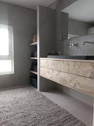 badezimmerschrank mit 4 schubladen badezimmermöbel das