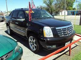 Cadillac Used Cars For Sale Mckinney EZ Drive Auto McKinney
