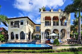 Villa Stella Miami • Villa Guru
