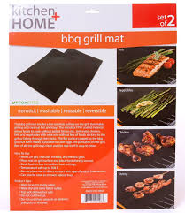 Browning Floor Mats Academy by Amazon Com Kitchen Home 15 75x13 Inch Non Stick Extra Thick