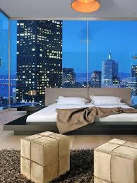 Modloft Ludlow Bed by Modloft Worth Platform Bed 2017 Including With Matching Picture