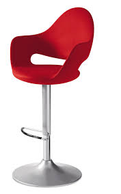 Office Chairs Ikea Malaysia by Bar Chair Ikea Malaysia Bar Chair Bar Stool Chair Glidesbar Chair