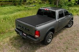 100 Deuce Truck Dodge Ram 3500 63 Bed 20032009 Truxedo Tonneau Cover