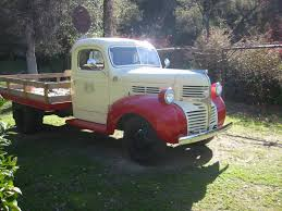 1947 Dodge WD21 For Sale #2048830 - Hemmings Motor News 1947 Dodge Club Cab Pickup For Sale In Alburque Nm Stock 3322 Dodge Sale Classiccarscom Cc1164594 Complete But Never Finished Hot Rod Network 1945 Truck For 15000 Youtube Collector 12 Ton Frame Off Restored To Of Contemporary Best Classic Ep 1 At Fleet Sales West Cc727170 Pickup Truck Streetside Classics The Nations Trusted Wd20 27180 Hemmings Motor News