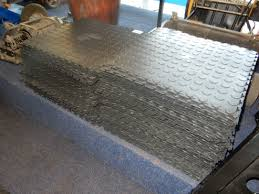 Metallic Tiles South Africa by Tiles In Building Materials In South Africa Junk Mail