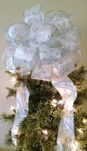Whoville Christmas Tree Topper by 21 Best Christmas Tree Ideas Images On Pinterest Christmas Time