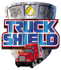 Steel Shield Technologies Truck Shield In Vehicle Cleaners And ... Pick Em Up The 51 Coolest Trucks Of All Time Ideas 1967 To 1972 Scs Extra Bumpers And Parts V 12 For Ats Mod Renault Cporate Press Releases France The Pro Stock Tour Photo Album Speedway660 Sponsors For Closes Season With Awards Banquet Autocar Factyauthorized Industrial Power Truck Tank Services Inc Your Premier Distributor Now Spare Parts Trucks Buses Tractors Cars Gearbox Differential 44 Wreckers Perth Wa We Buy 4wd Suv Ute Four Exhausts Tuning 20 Allmodsnet Gabrielli Sales 10 Locations In Greater New York Area