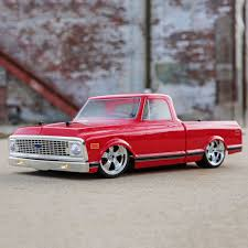 1/10 1972 Chevy C10 Pickup Truck V-100 S 4WD Brushed RTR, Red ... Chevrolet Ck 10 Questions 1978 Chevy C10 Cargurus Solid 79 C10 Truck Here Is A Super Solid 1979 Flickr Black Pearl Gets Some Love Slammed Youtube 1966 Pickup Bill The Car Guy 1967 Fast Lane Classic Cars Astonishing And Custom Muscle Las Vegas Nv Usa 5th Nov 2015 1970 By Trucks Entertaing File 1957 Wikimedia C10crew 1981 Obsession Truckin Magazine Bangshiftcom 731987 Archives Total Cost Involved