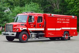 Zack's Fire Truck Pics - Home Municipalities Face Growing Sticker Shock When Replacing Fire Japanese Fire Trucks Engines Stock Photo Royalty Free Image In Action Njfipictures Hire A Fire Truck Ny Giant Wall Decals Birthdayexpresscom Custom Smeal Apparatus Co Empty Favor Boxes Bc Rosenbauer Manufacture And Repair Daco Equipment Engine Wikipedia New Deliveries