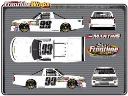 2017 Camping World Trucks - #99 | Sim Racing Design Community Nascar Race Mom Monster Energy Cup And Camping World Truck 2018 Series Start Times Revealed Timmys Blog Kansas Speedway Daytona Results February 16 Ncwts Racing News Ppares For Elimination Race At Buy This Drive It On Public Streets Carscoops Chase Drivers Official Site Of Speediatrics 200 Serie Las Vegas Page Schedule Heat 2 Confirmed Johnny Sauter Wins Bristol Claims Gragson Takes First Career Victory