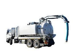 Vacuum Trucks And Tanks For Sale | Vorstrom Vacuum Equipment Hydro Excavation Trucks Equipment For Sale From Transway Systems Hydrovac Why Xvac Sold 2008 Vactor 2100 Excavator Jet Rodder Truck Home Custom Built Vacuum Septic Tank Pump Photos Videos Inc Zemba Bros Zanesville Ohio Commercial Excavating On Schmaltz 3422h Excavation Pinterest Choose Vaccon Kor Solutions Master Vac Industrial Services Llc Twitter Latest Hydropower
