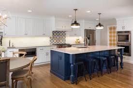 Schmidt Custom Floors Jobs by Home Remodeling Kansas City Best Kitchen Remodeling