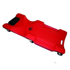 aff automotive floor jack low profile 200t